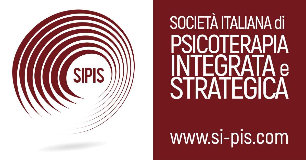 SIPIS - Società Italiana di Psicoterapia Integrata e Strategica