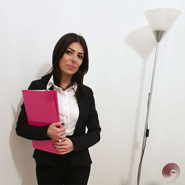Annarita Sidari