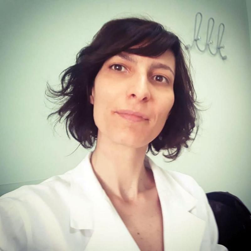 Valentina Nichil