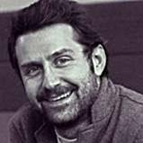 Francesco Nannini