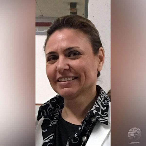 Serena Zurma