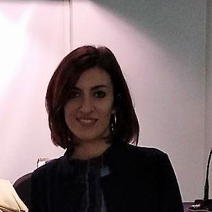 Serena Labanca