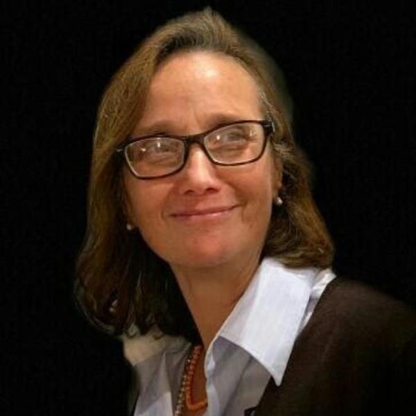 Angela Balzotti